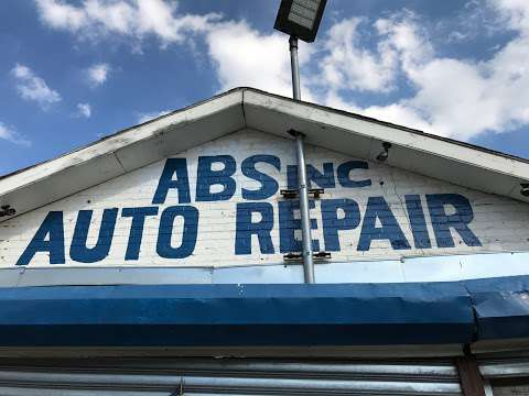 Jobs in ABS Auto - reviews
