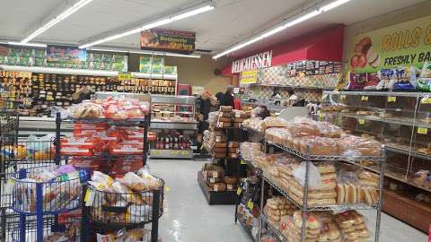 Jobs in Food Bazaar Supermarket - reviews