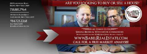 Jobs in Babel Realty Inc. - reviews